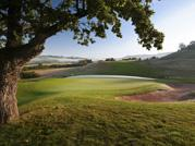 Offers at Celtic Manor Wales, UK